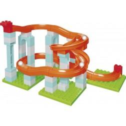 Circuit Roller Coaster Unic mediu