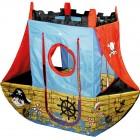 Cort de joaca pentru copii Corabia Piratilor