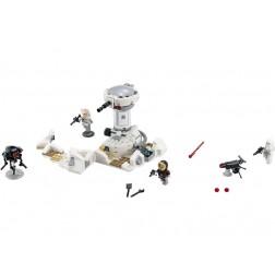 Atacul Hoth™ (75138)