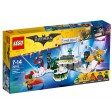 Aniversarea Justice League (70919)