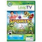 LeapTV Joc Sport cu LeapFrog