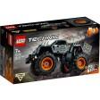 LEGO Tehnic Monster Jam Max-D
