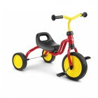 Tricicleta Fitsch, rosie, Puky