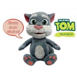 Prieten vorbaret TOM - Dragon-I Toys