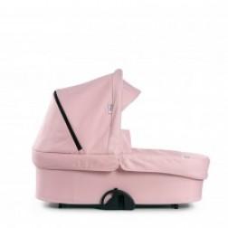 Landou Eagle 4S Pink Grey