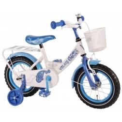 Bicicleta fete 12 inch Paisley - Volare