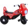 Tricicleta cu pedale - Fireman