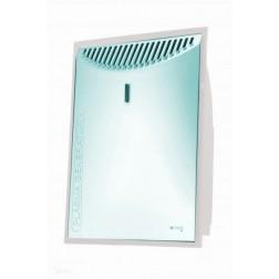 Purificator aer Emed PA600 cu filtru HEPA functie Plasma si Ionizare