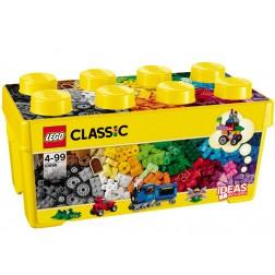 Cutie medie de constructie creativa, 10696