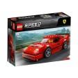 Ferrari F40 Competizione (75890)