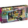 LEGO Boombox