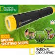 Monocular retractabil National Geographic