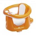 Reductor cada Flipper Evolution - OKBaby-799-portocaliu