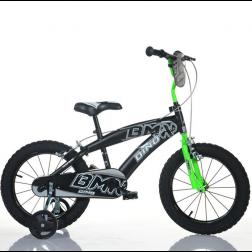 Bicicleta BMX 16 inch Dino Bikes