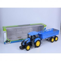 Tractor transport_1