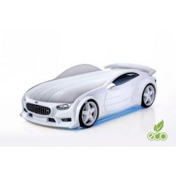 Pat masina NEO BMW Alb
