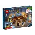 Calendar LEGO Harry Potter (75964)