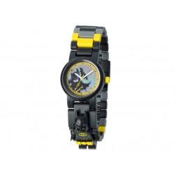 Ceas LEGO Batman (8020837)
