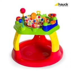 Centru de Activitate - Play A Round