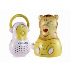 BABY MONITOR PHONE JC-217