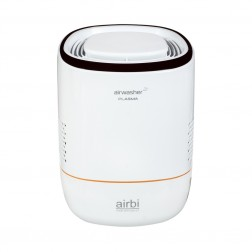 Umidificator si purificator de aer - AirBi, AIRWASHER PRIME