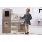 Bucatarie pentru copii Contemporary Style
