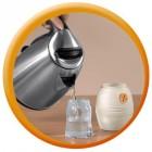 Racitor pentru lichide Cool Twister, nip 37043