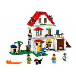 Vila de familie (31069)