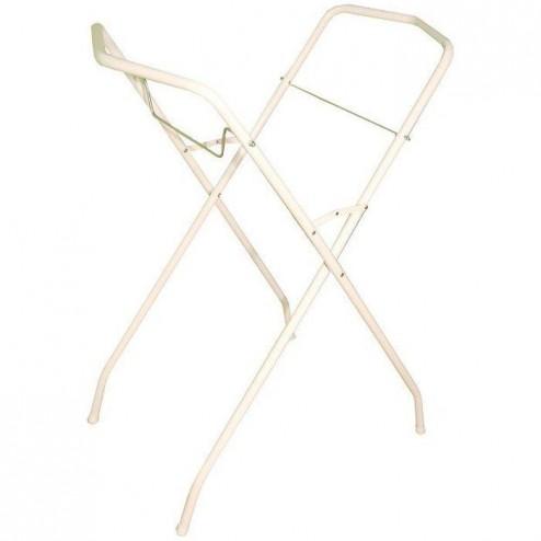 Suport metalic pentru cadita anatomica Komfort - Tega Baby