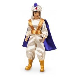 Papusa Aladdin