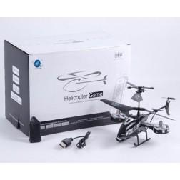 Elicopter comanda SMART