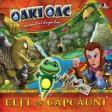 Joc Oaki Oac Savantul de pe Lac Elfi Vs Capcauni
