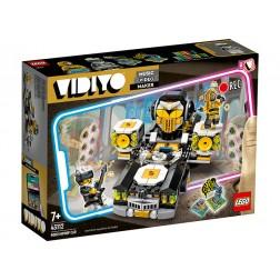 LEGO Masina Robotului HipHop