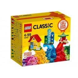 Cutie creativa de constructor (10703)
