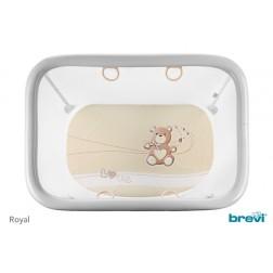 Tarc de joaca Royal 553 - Brevi