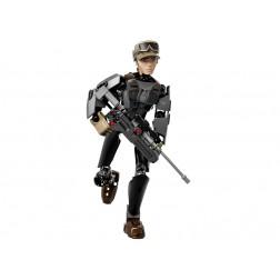 Soldatul Jyn Erso™ (75119)