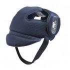 Casca protectie No Shock - OKBaby-807-bleumarin