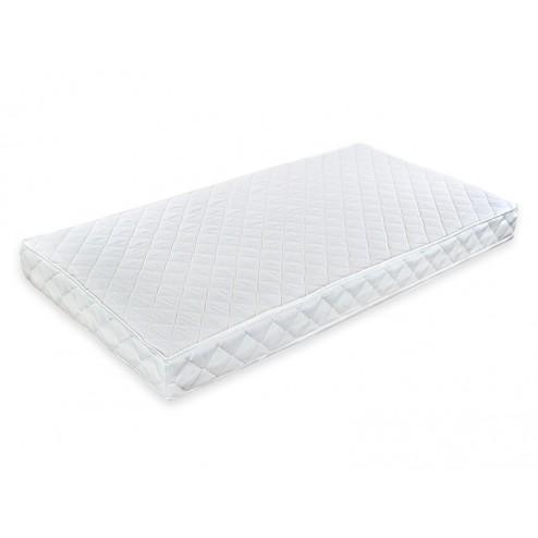 Saltea MyKids Cocos Confort 105x70x10 (cm)