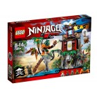 Insula Tiger Widow (70604)