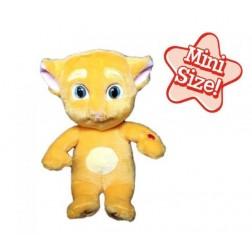 Prieten vorbaret mini Ginger - Dragon-I Toys