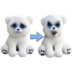 Feisty Pets - Urs polar
