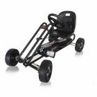 Go Kart Lightning - Titan Black