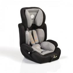 Scaun auto copii Moni Ares 9-36 kg Gri
