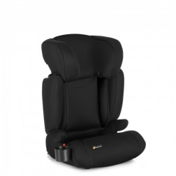 Scaun Auto Bodyguard Pro Black/Black - Hauck