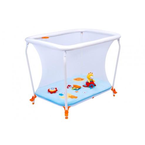 Tarc Copii BERBER Nemo Air