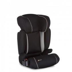 Scaun Auto Bodyguard Pro Black/Grey