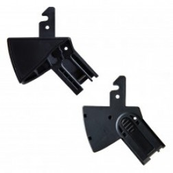 Adaptor Cărucior Lift Up 4 Pentru Scaun Auto Comfort Fix/iPro Baby