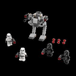 Soldat al Imperiului (75165)