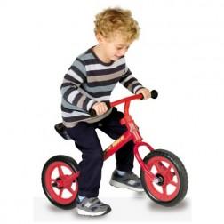 Bicicleta fara pedale Tiger - Biemme