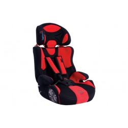 Scaun Auto Copii BERBER INFINITY Rosu 092
